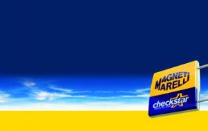 Officina Checkstar Magneti Marelli - Foggia