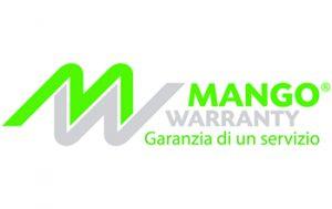 Mango Warranty Foggia