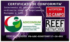 certificato_conformita